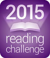 Book Reading Challenge