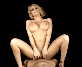 Jenna Jameson - Virtual Sex - Videos Porno Gratis -