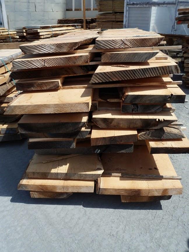 menuiserie st m thode tranche d 39 arbre live edge forme d 39 corce. Black Bedroom Furniture Sets. Home Design Ideas
