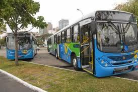 Ceturb horários de Ônibus e Passagens - www.ceturb.es.gov.br