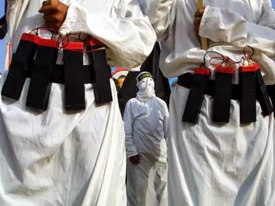somali terrorists suicide nigeria