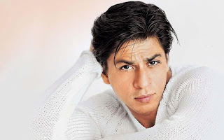 Shahrukh Khan photo