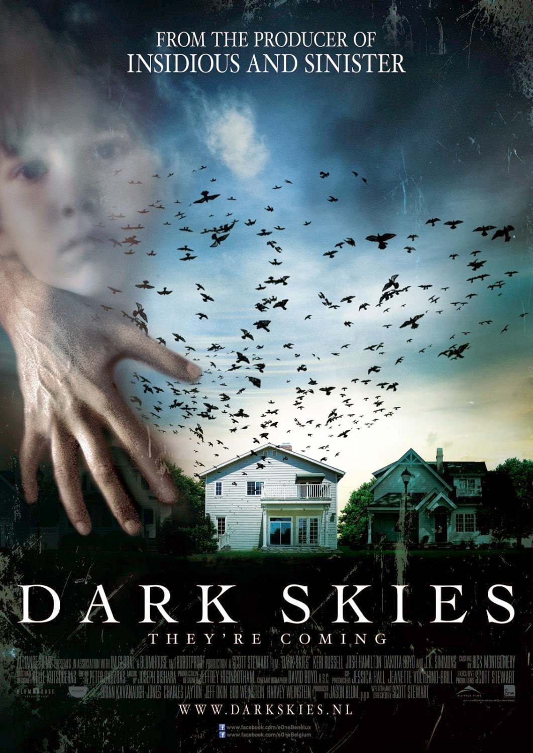 dark skies sequel 2014