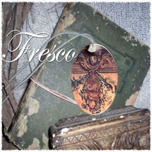 Fresco Past