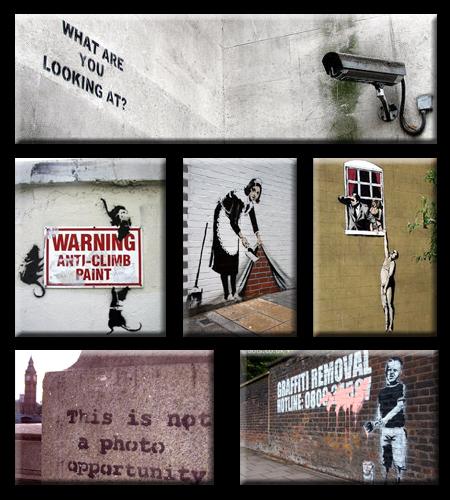banksy wallpapers. anksy artist
