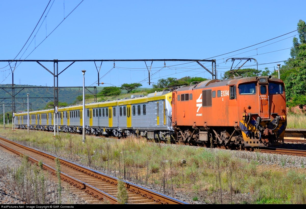 RailPictures.Net (83)