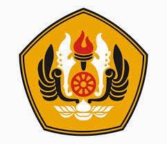 Logo Universitas Padjadjaran (UNPAD), Bandung