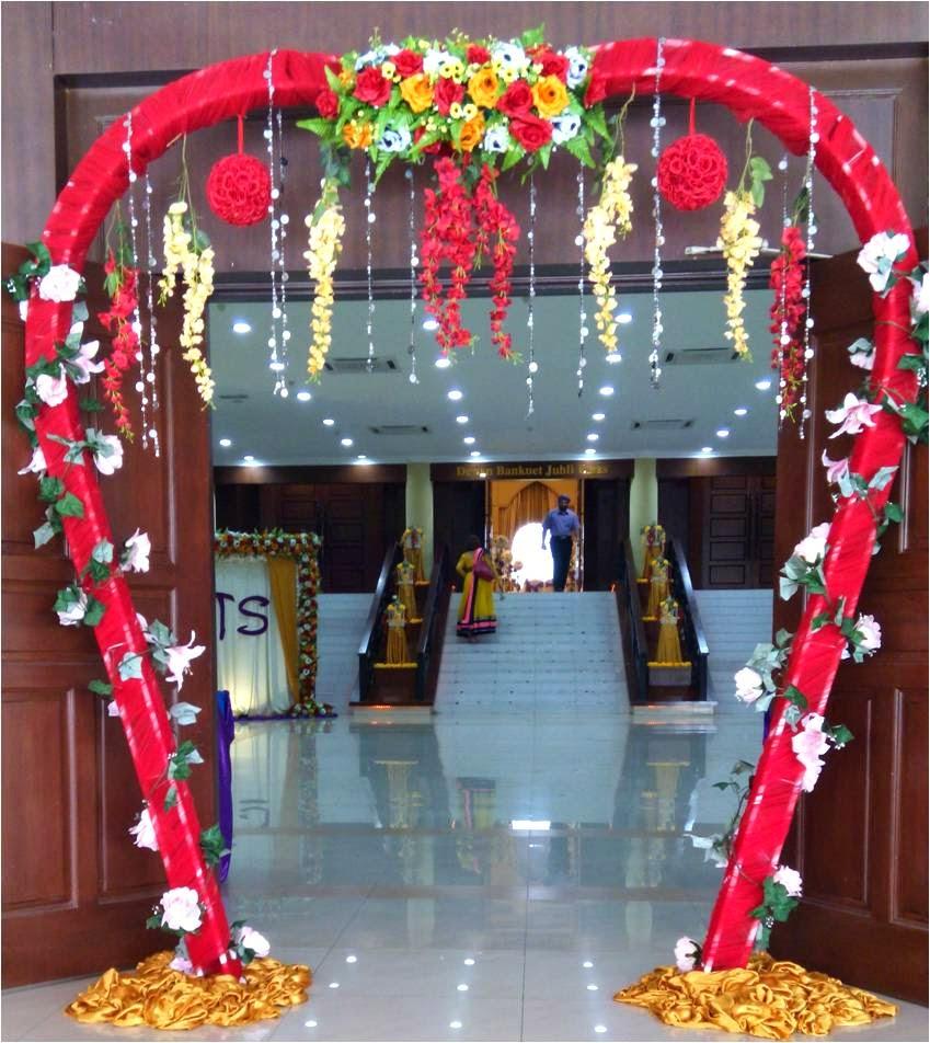 Kisha mega events 2014 punjabi wedding decoration venue kedah club alor setar 28 july 2 august 2014 httpkishamegaevents junglespirit Image collections