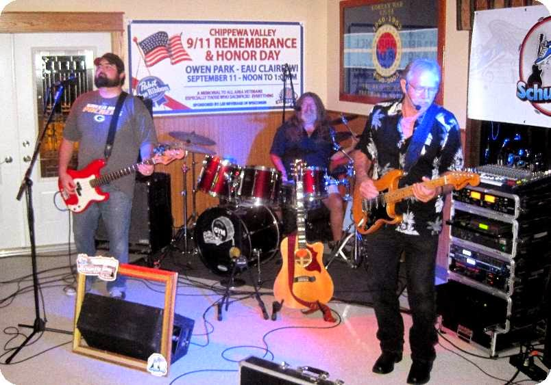 2014-09-27 at VFW on Folsom
