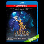 The Brink (2017) BRRip 1080p Audio Dual Latino-Chino