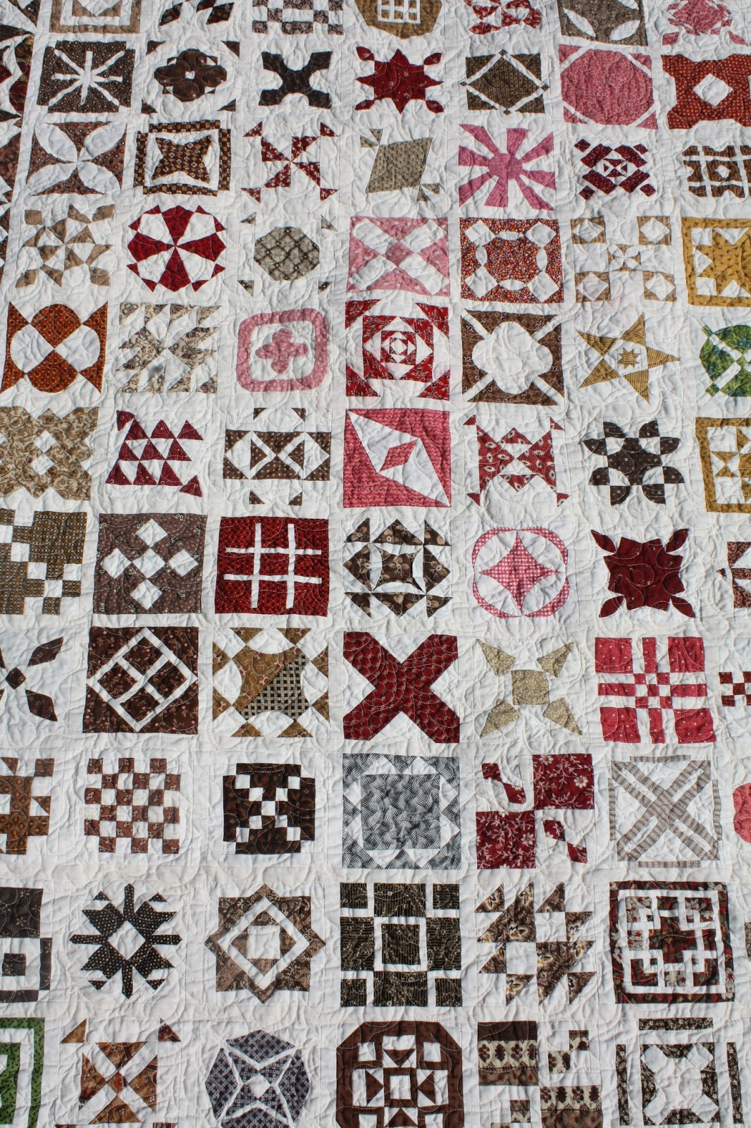 Temecula Quilt Company: Dear Jane Journal : temecula quilt company - Adamdwight.com