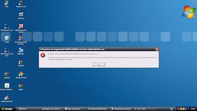 bloquear-acesso-a-arquivos-no-xp