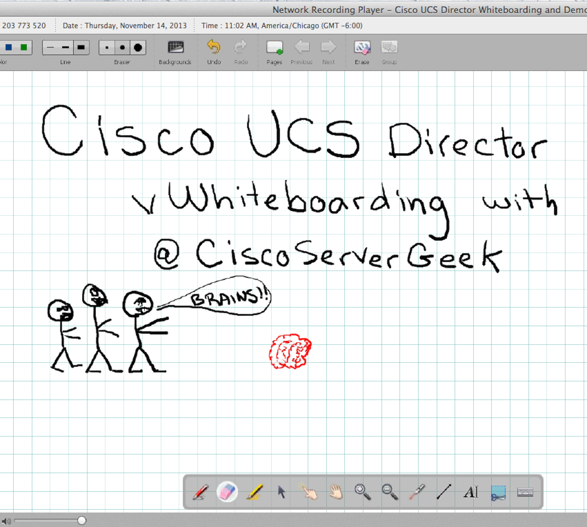 https://cisco.webex.com/ciscosales/lsr.php?AT=pb&SP=EC&rID=73062047&rKey=af7028c9822325c7