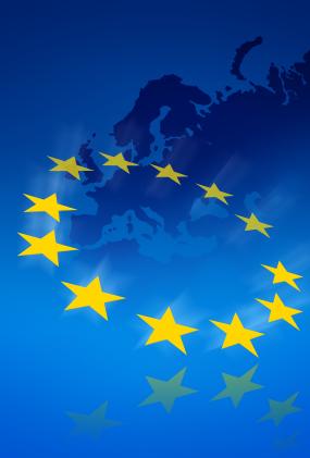 285 x 421 jpeg 105kB, EUROPEA: Geografía física, política y humana ...
