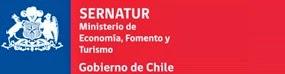 Sernatur Chile