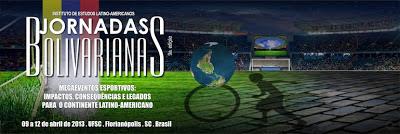 http://jornadasbolivarianas.blogspot.com.br/