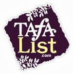 TAFA Member