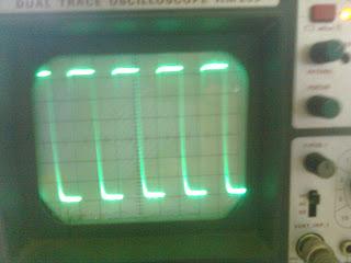 praktikum fisika elektronika