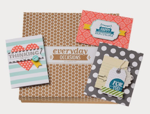 http://www.stampinup.com/ECWeb/ProductDetails.aspx?productID=134797