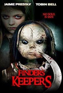 watch FINDERS KEEPERS 2014 watch movie online streaming free watch movies online free streaming full movie streams