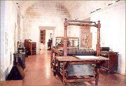 museo editora peru