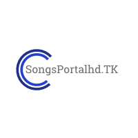 SongsPortlhd.tk-Download Hindi Mp3 and Video Songs free
