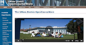 boston med tv show e learning resources