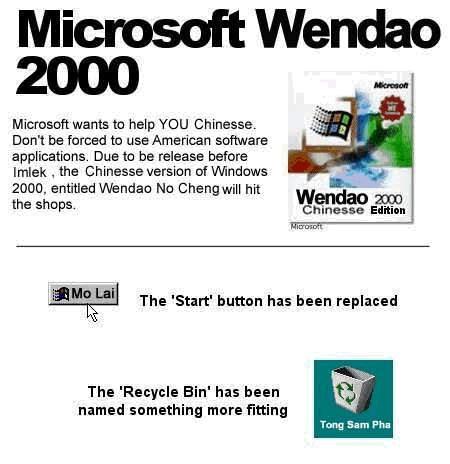 gambar windows, OS windows, sistim operasi modern, microsoft