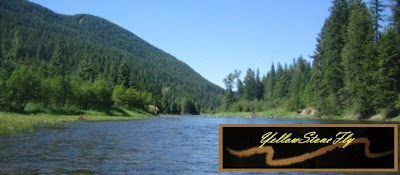 Fly Fish Idaho: Flyfishing Flies; Fishing Flys; Flies Fishing: Fly Fishing; Fly Fishing Equipment; Fishing Flies; Fishing Gear; Trout Flies; Salmon Flies; Fly Fishing Idaho; Flies for Sale; Idaho Fly Fishing
