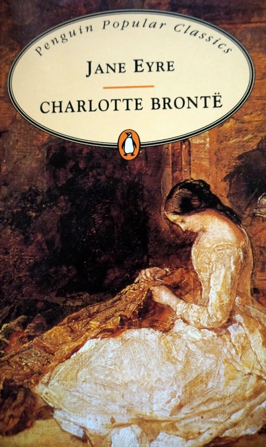 the five themes in the novel wuthering heights by emily bronte English novel  wuthering heights  the term wuthering describes a fierce wind that blows through the moors  add your thoughts about key themes & symbols.