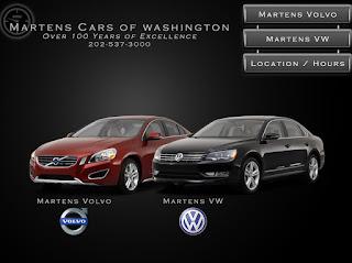 446456 online new car sales websites