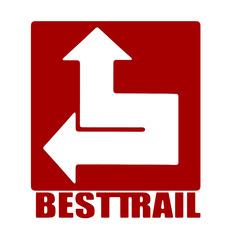 Besttrail
