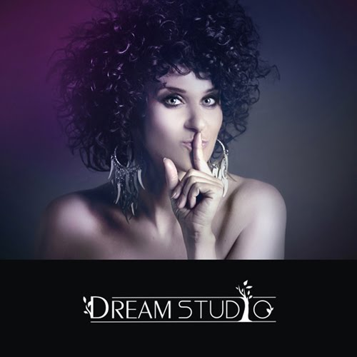 facebook.com/dreamstudio