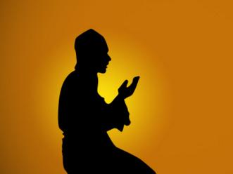 hukum puisi dan syair dalam islam