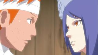 Naruto Shippuuden 253
