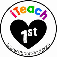 https://www.facebook.com/iteachfirstgrade
