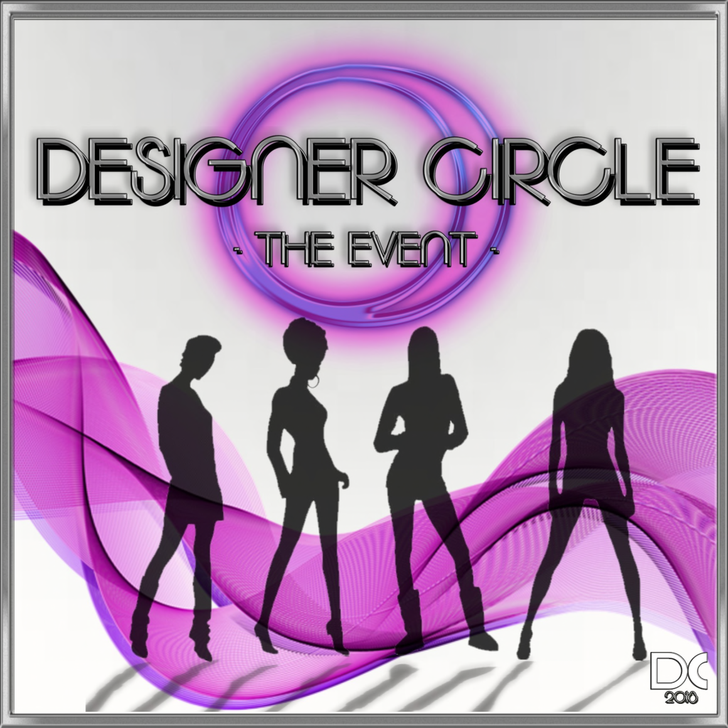 DESIGNER CIRCLE