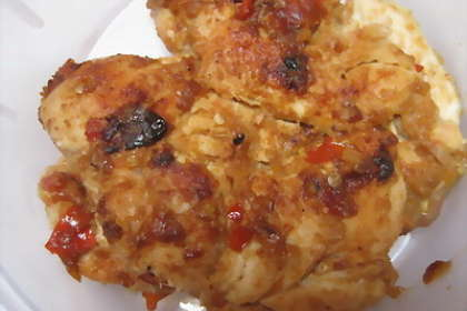 Cooking-Chicken-Recipes-Spicy-Grilled-Chicken-Of-Taliwang