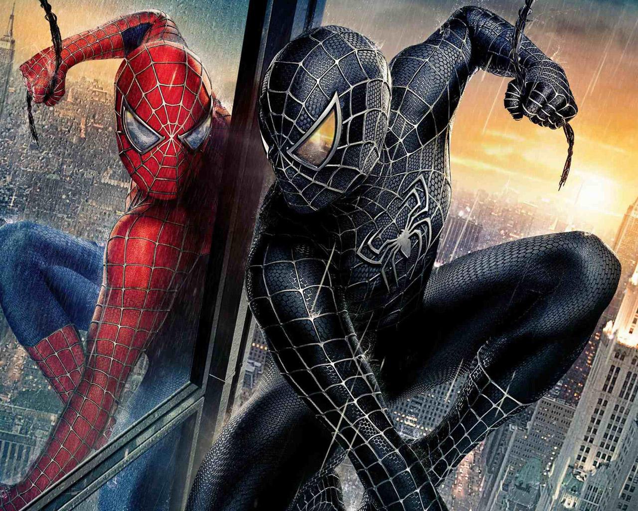 http://2.bp.blogspot.com/-kB31keDMiLk/UBK_qWLl4yI/AAAAAAAAJk4/lkkZ__Gxa-U/s1600/spiderman_3.jpg