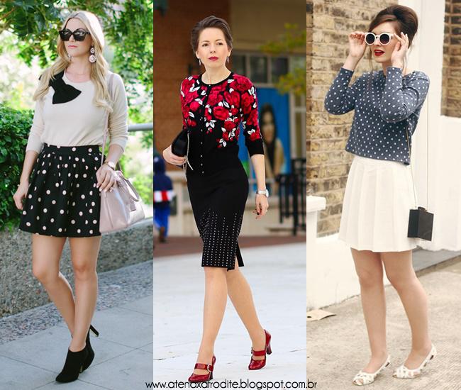 estilo+ladylike+como+usar+detalhes+blog+atenaxafrodite