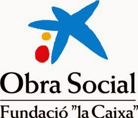 La Caixa