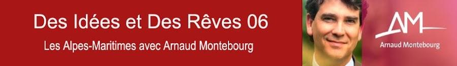 Montebourg 06