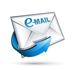 Cara Mudah Membuat dan Daftar Email Gmail, Yahoo Dalam 5 Menit
