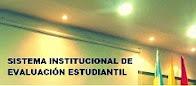 Descargar sistema de evaluación institucional