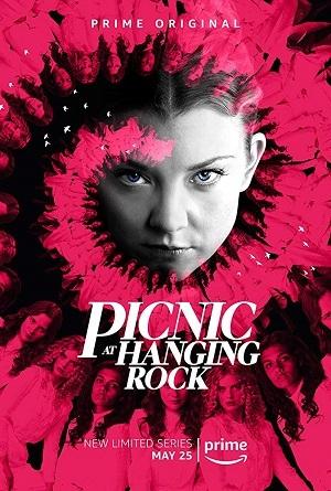 Picnic at Hanging Rock - Legendada Séries Torrent Download onde eu baixo