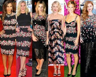 Celebrities-Pretty-Poppy-6-Tendencias-de-Pasarela-te-visten-de-Fiesta-Shopping-godustyle