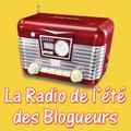 Oh my God! La radio des blogueurs, c'est maintenant!