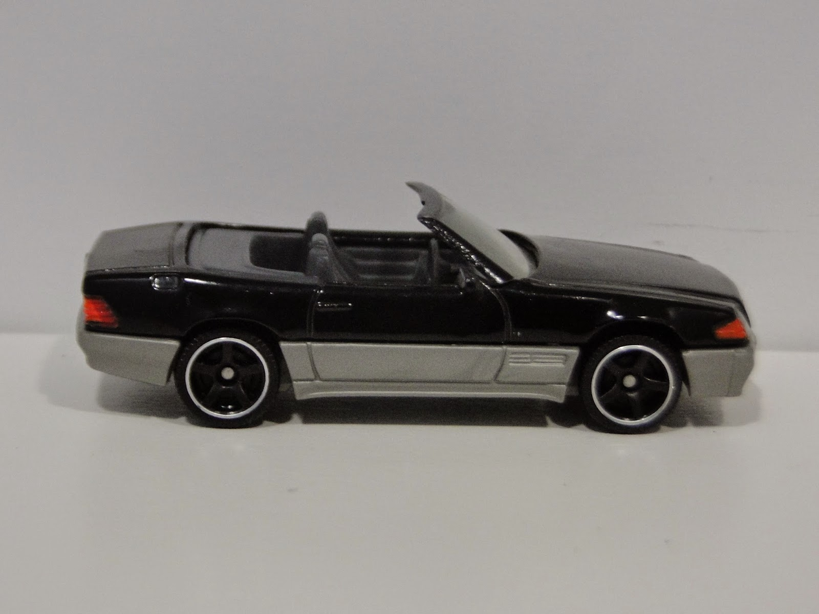 Image gallery matchbox mercedes for Mercedes benz cars list