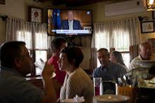 Assistir à TV dobra o risco de morte prematura