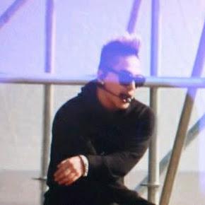 Big Bang Photos - Page 3 Taeyang+4+kpop+super+concert